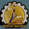 Интеллектуально-развлекательный портал «Фабрика викторин»